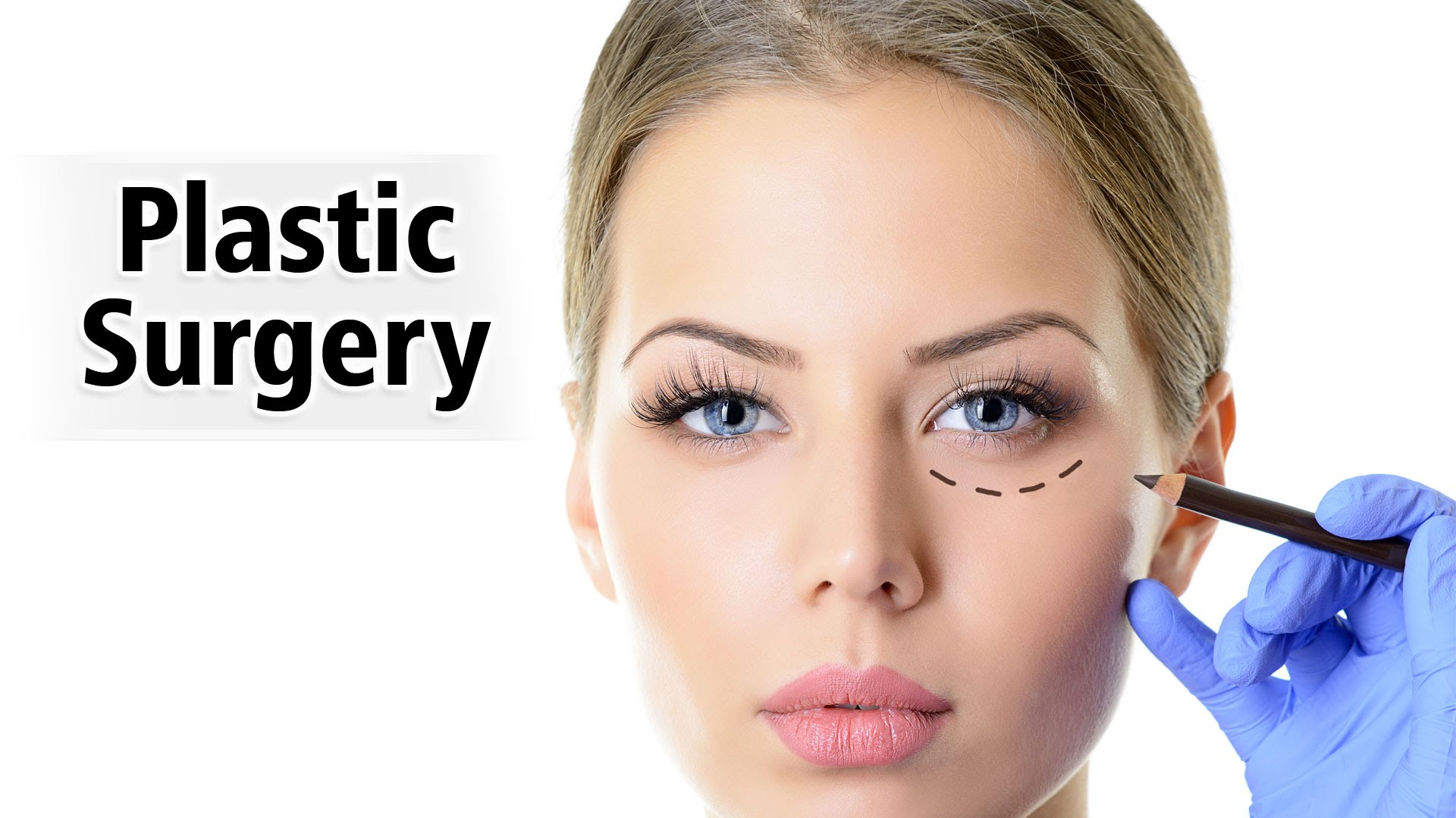 Facts not myths! Get to know from the best plastic surgeon in Delhi