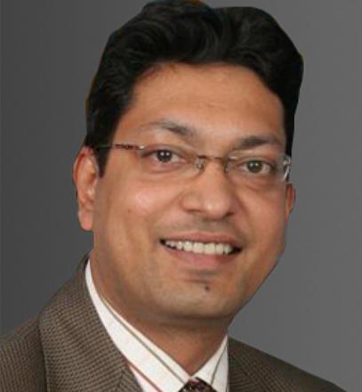 Plastic surgeon in delhi