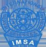 Member, International Medical Sciences Academy