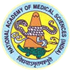 Member, National Academy of Medical Sciences