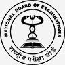 Member, Association of Plastic Surgeons of India